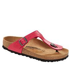 Birkenstock Gizeh Thong Comfort Sandal - Colors