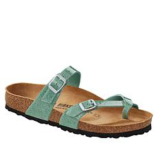 Birkenstock Mayari Cosmic Sparkle Sandal