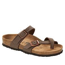 Birkenstock Mayari Kid's Sandal
