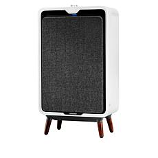 BISSELL Air320 Air Purifier With CirQulate System