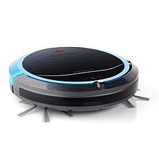 BISSELL® SmartClean Robotic Vacuum with Remote Control