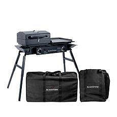 Blackstone Tailgater Carry Bag Set
