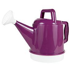 Bloem 2.5 Gallon Watering Can Deluxe