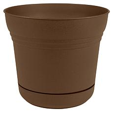 Bloem 5-Gallon Saturn Planter - 14-1/2""