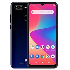 BLU G50 Mega G0390WW 32GB GSM Unlocked Android Smartphone