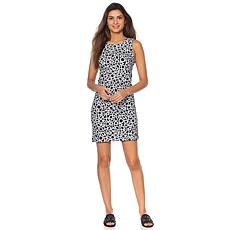 Bo&Nic Capri Sheath Dress