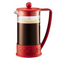 Bodum Brazil French Press Coffee Machine