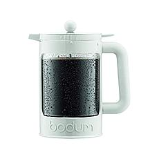 Bodum The Bean 51oz Cold Brew Coffeemaker