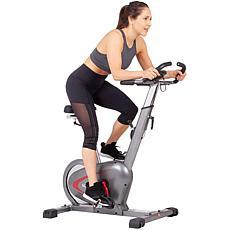 Body Rider Indoor Upright Bike