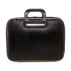"Bombata Siena 15"" Laptop Travel Case"