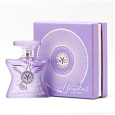 Bond No 9 The Scent Of Peace 1.7 oz. Ladies  Eau De Parfum Spray