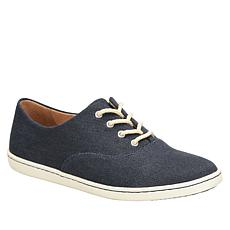 Born® Dampney Casual Lace-Up Sneaker