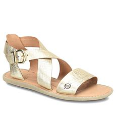 Born® Neil Leather Sandal