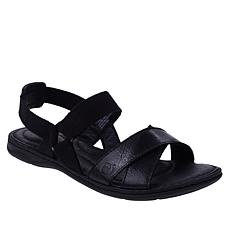 Born Springs Leather Sport Sandal