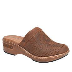 Born® Yucatan Artisan Comfort Clog