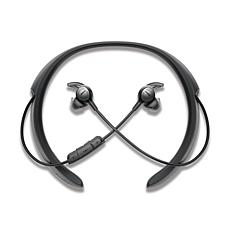 Bose® QuietControl™ 30 Wireless Headphones with Case