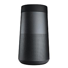 Bose® SoundLink® Revolve Portable Bluetooth Speaker