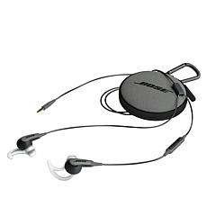 Bose® SoundSport™ In-Ear Headphones for Android Devices