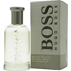 Boss #6 - Eau De Toilette Spray 3.3 Oz