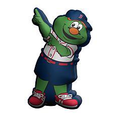 Boston Red Sox Plushlete Mascot Pillow