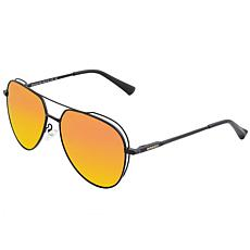 Breed Lyra Polarized Sunglasses