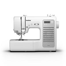 Brother CP100x 100-Stitch Computerized Sewing Machine