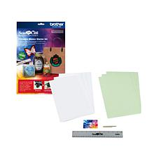 Brother ScanNCut Accessory Sticker Kit
