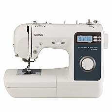 Brother Strong and Tough Sewing Machine