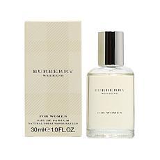 Burberry Weekend Ladies Eau De Parfum Spray - 1 fl. oz.