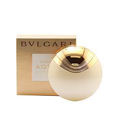 Bvlgari Aqua Divina Ladies Eau de Toilette 2.2 oz