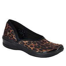 Bzees Fusion Washable Slip-On Shoe