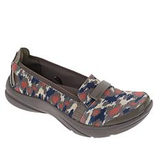 Bzees Lipstick Washable Slip-On Shoe