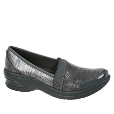 Bzees Rodeo Slip-On Athleisure Shoe
