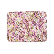 C&F Home Ariana Placemat Set of 6