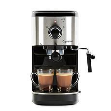 Capresso EC Select Espresso & Cappuccino Machine