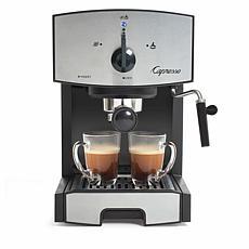 Capresso EC50 Pump Espresso Machine