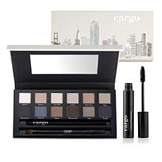 Cargo Cosmetics Essential Eye Kit