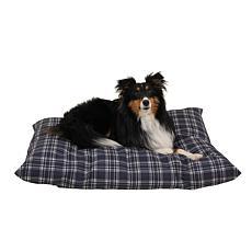 Carolina Pet Co. Indoor/Outdoor Shebang Pet Bed - Small