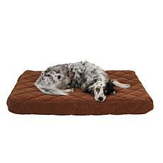 Carolina Pet Medium Protector Pad Quilted Jamison Pet Bed