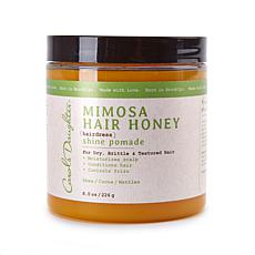 Carol's Daughter Mimosa Hair Honey Shine Pomade AS