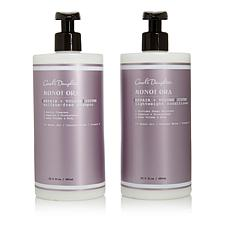 Carol's Daughter® Monoi Ora Repair + Volume Hair Duo Auto-Ship®