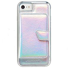 Case-Mate iPhone 8 Compact Mirror Case