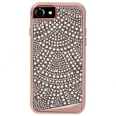 Case-Mate iPhone 8 Plus Brilliance Case