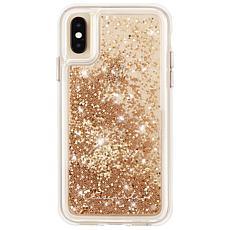 Case-Mate iPhone XS Max Phone Case