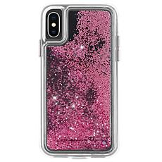 Case-Mate iPhone XS Phone Case