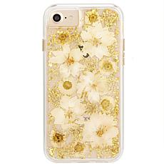 Case-Mate Karat Petals iPhone X Case