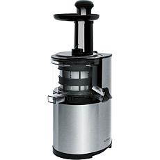 CASO SJ 200 Soft Fruits and Vegetables Slow Juicer