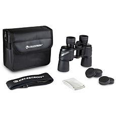 Celestron Ultima 8x32mm Porro Binoculars