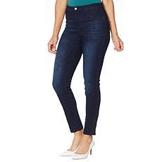 Cenia New York ConVi Signature Skinny Jean