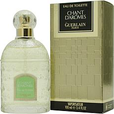 Chant Daromes by Guerlain - EDT Spray for Women 3.4 oz.